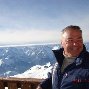 Даванков Андрей
